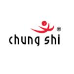 Chung Shi Logo