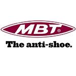 MBT Logo