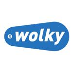 Wolky Logo