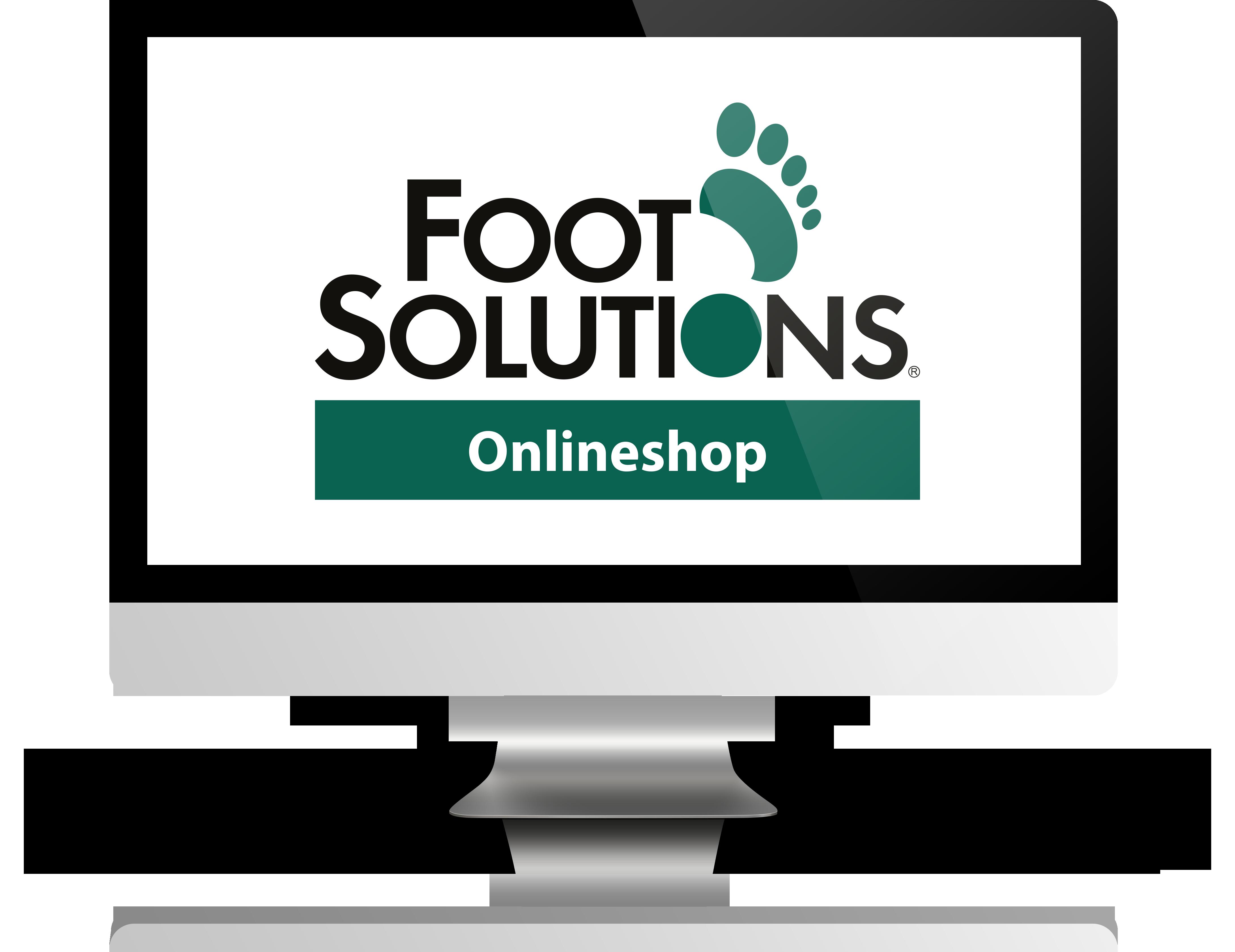 3fe2ed863d0693 Besuchen Sie auch unseren Onlineshop!