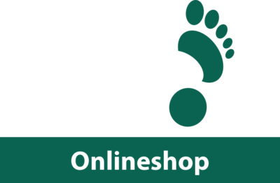 Footsolutions Onlineshop